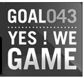 goal043 logo