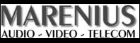 maernius logo