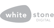 whitestone digital logo