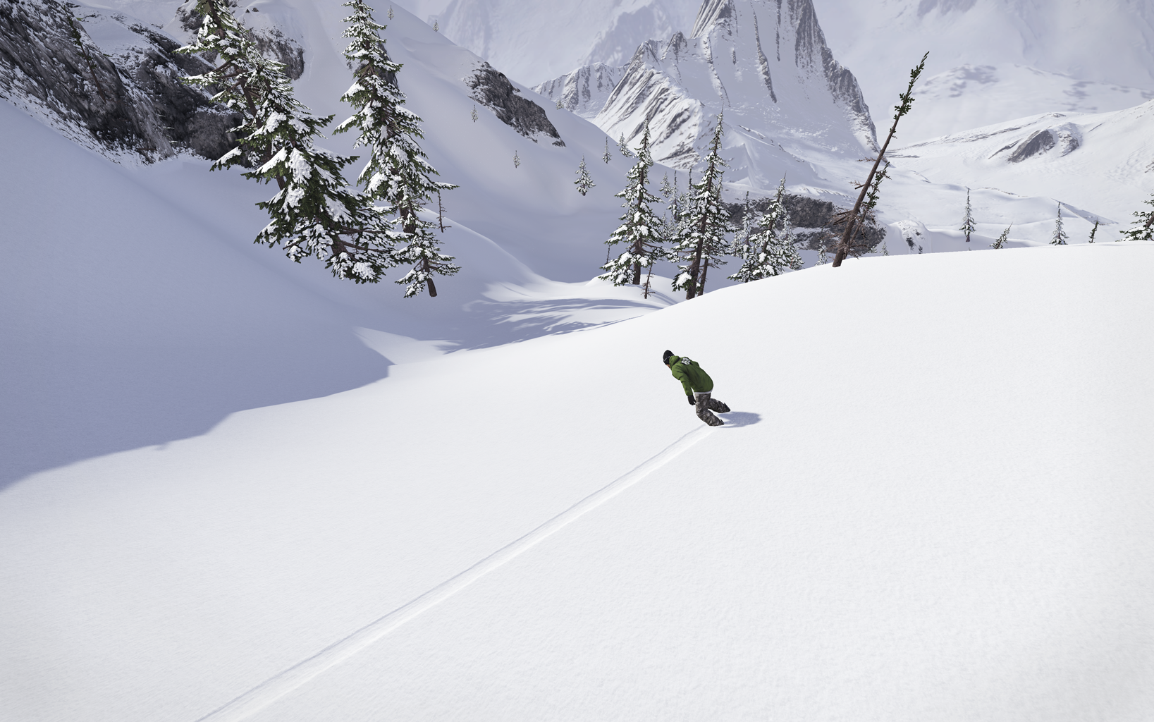 snowboard game screenshot 2015 01