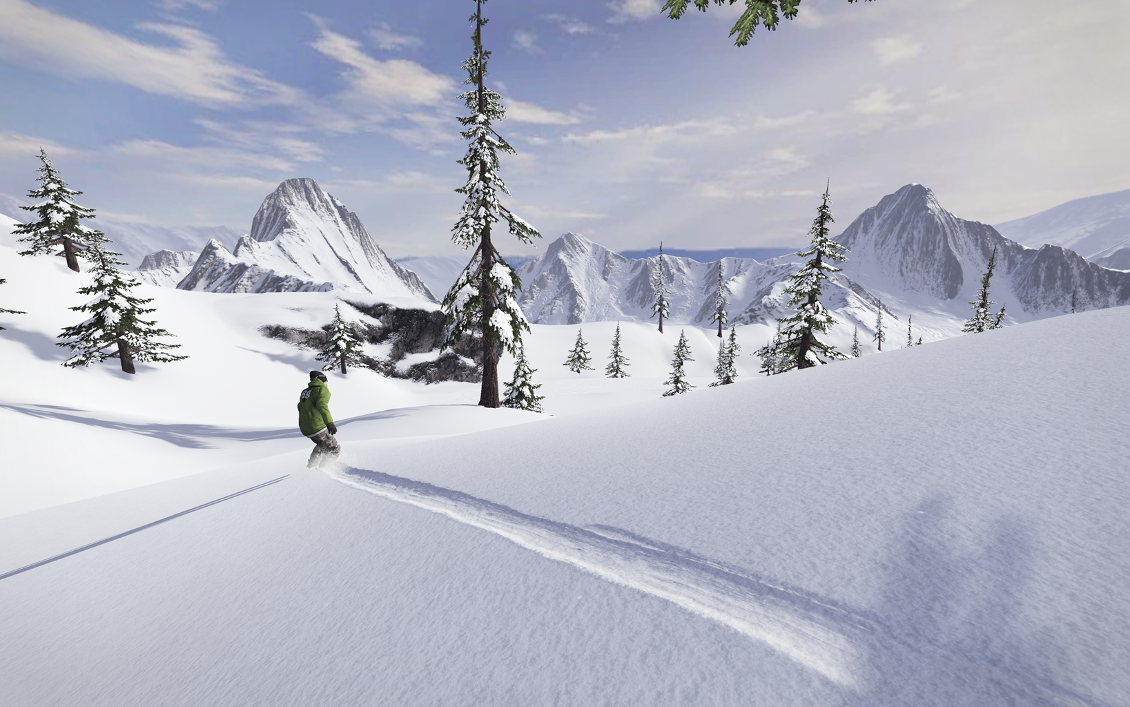 snowboard game screenshot 2015 02