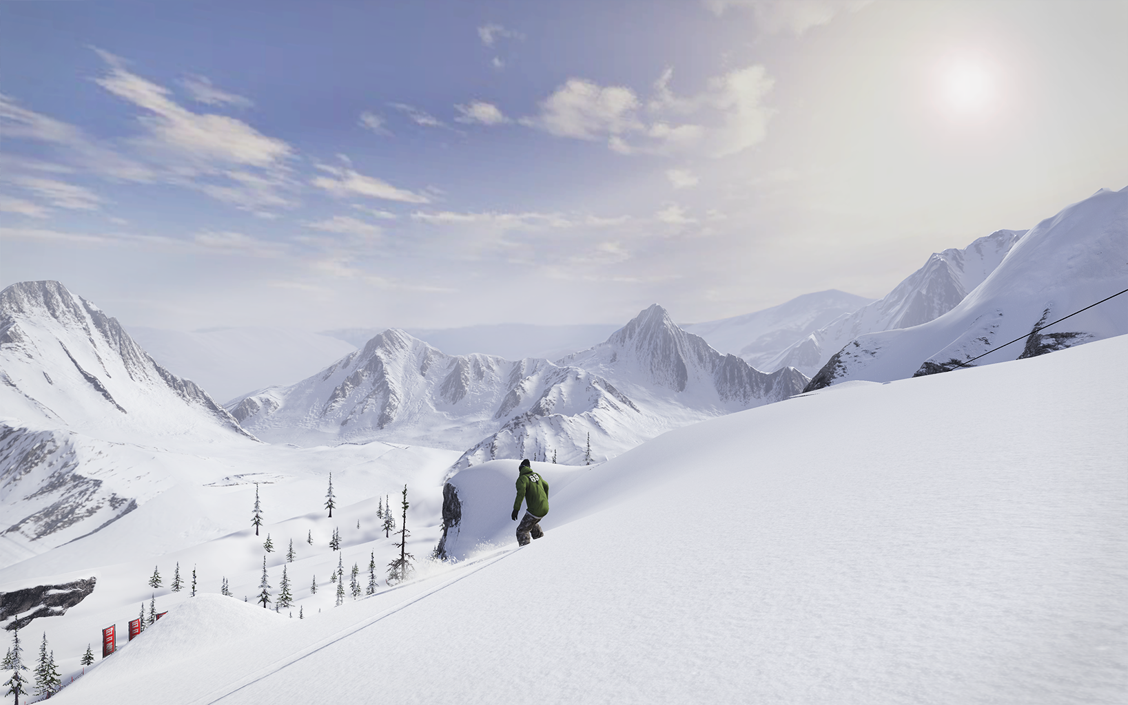 snowboard game screenshot 2015 03