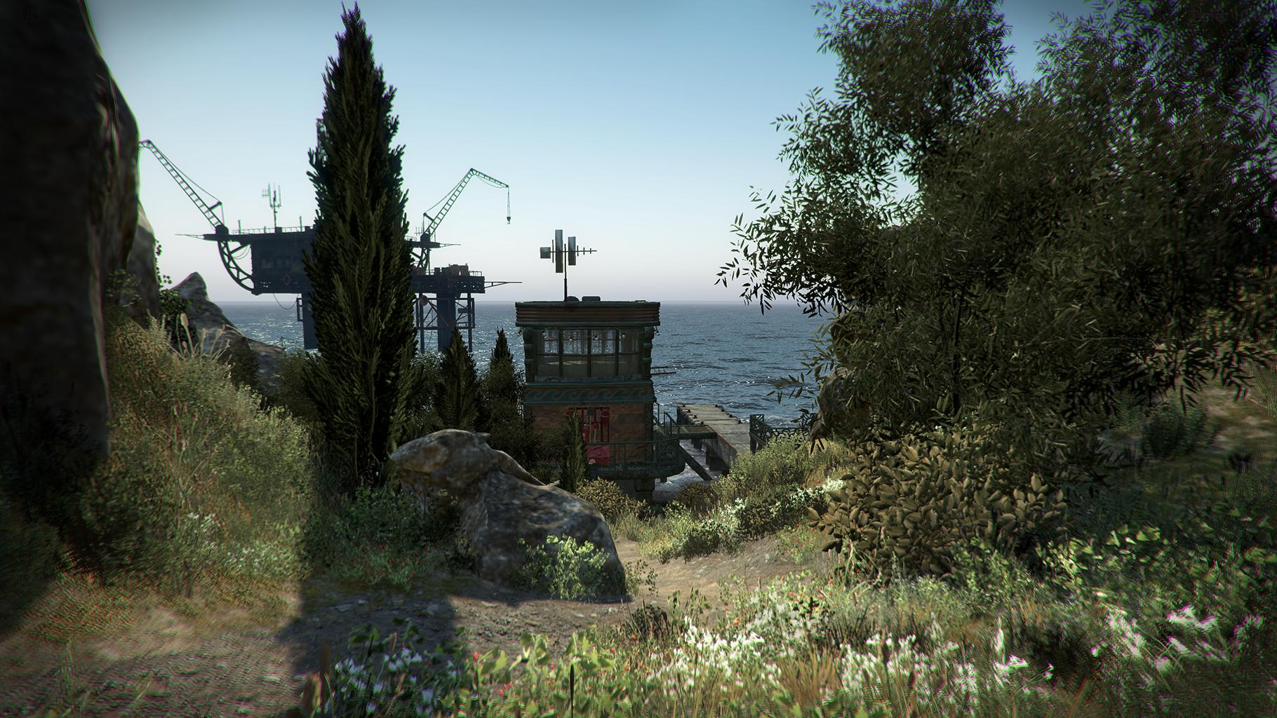TTAS WIP Game Screenshot 07